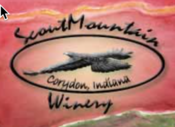 Scout Mountain Winery Logo